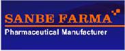 lowongan-kerja-Sanbe-Farma