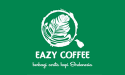 eazy coffee warna
