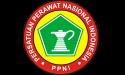 ppn1 warna