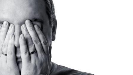 Cara Menangani Kecemasan Ringan Secara Instant